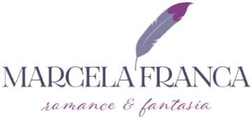 Marcela Franca