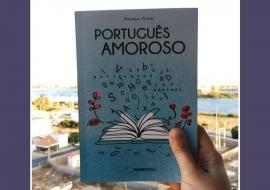 Mayanna Velame, PORTUGUÊS AMOROSO