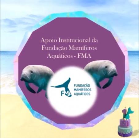 Fundação Mamíferos Aquáticos (FMA)