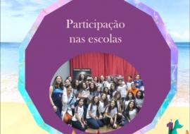 Participação nas escolas