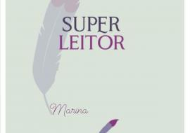 Super Leitor: Marina