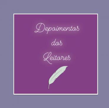 Depoimentos e indicações – Scamonis