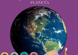 Pequenas atitudes que podem ajudar o planeta